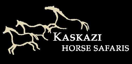 Kaskazi Horse Safaris Tanzania Africa
